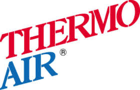 Thermo-Air