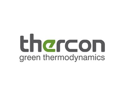 Thercon