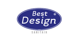 Best design radiateurs