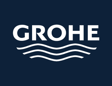 Grohe accessoires