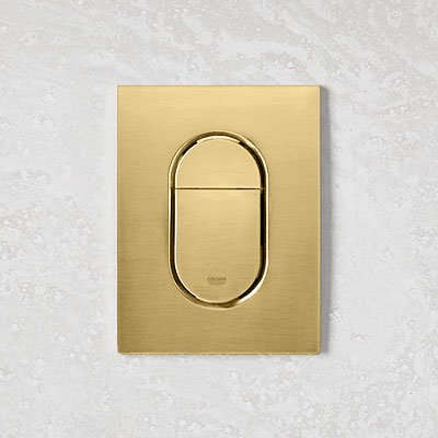 grohe color your toilet actie