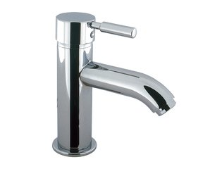 Crosswater Design Mitigeur chrome SW24377