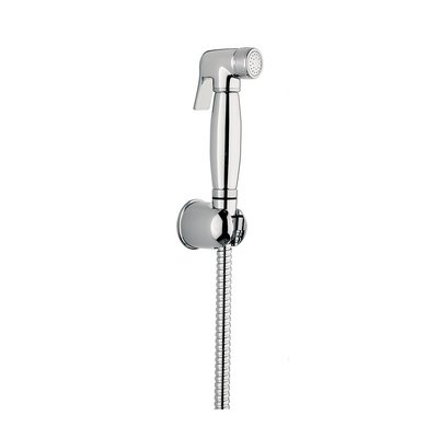 Crosswater Douches Set de douchette pince chrome