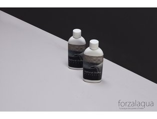 Forzalaqua Kit d'entretien Natural Stone Cleaner et Protector SW30384