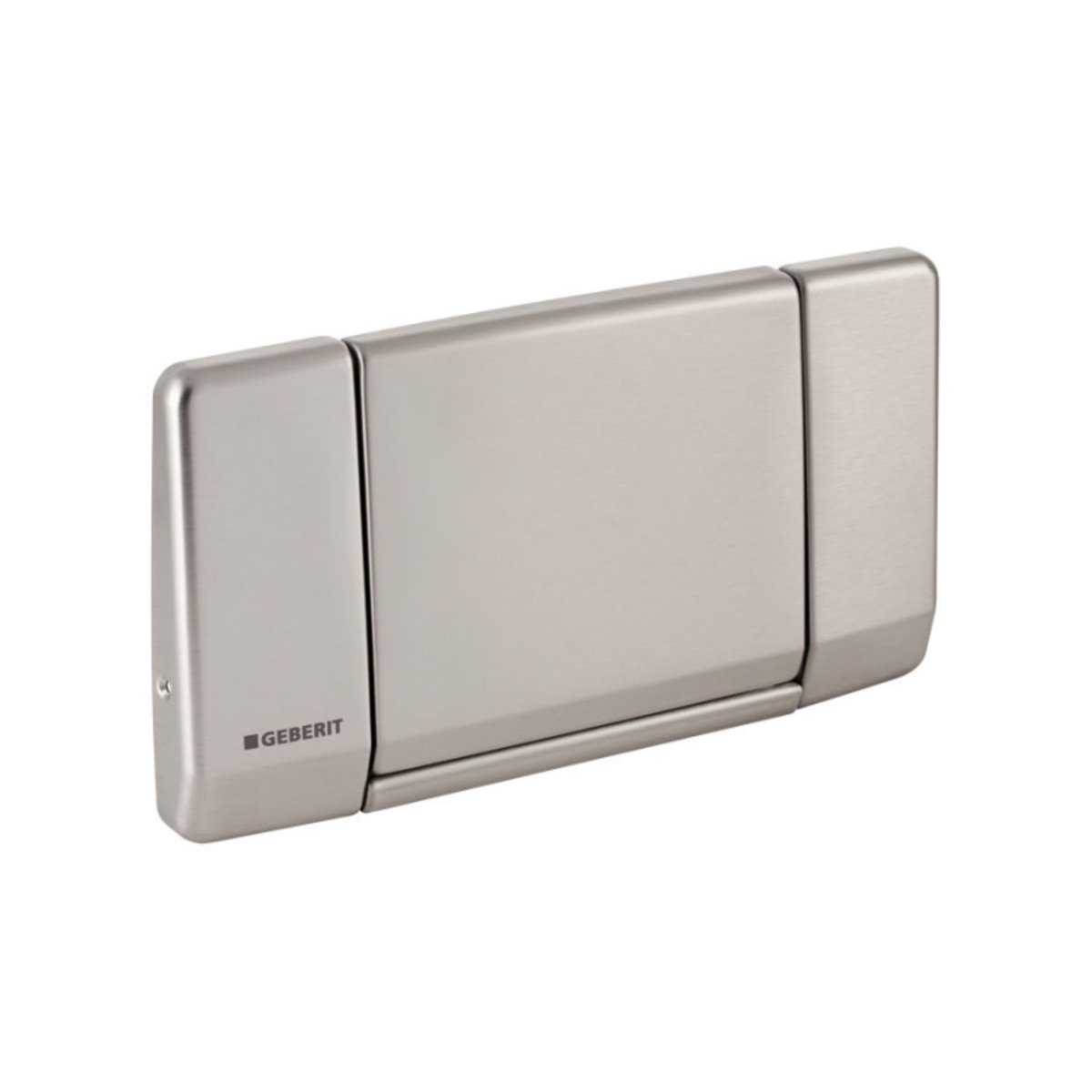 Geberit highline plaque de commande pour r servoir for Geberit products