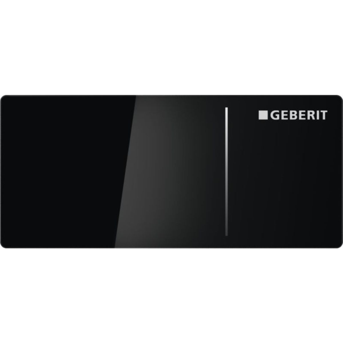 geberit omega70 plaque de commande encastrable pour geberit omega r servoir encastrable 12cm 11. Black Bedroom Furniture Sets. Home Design Ideas