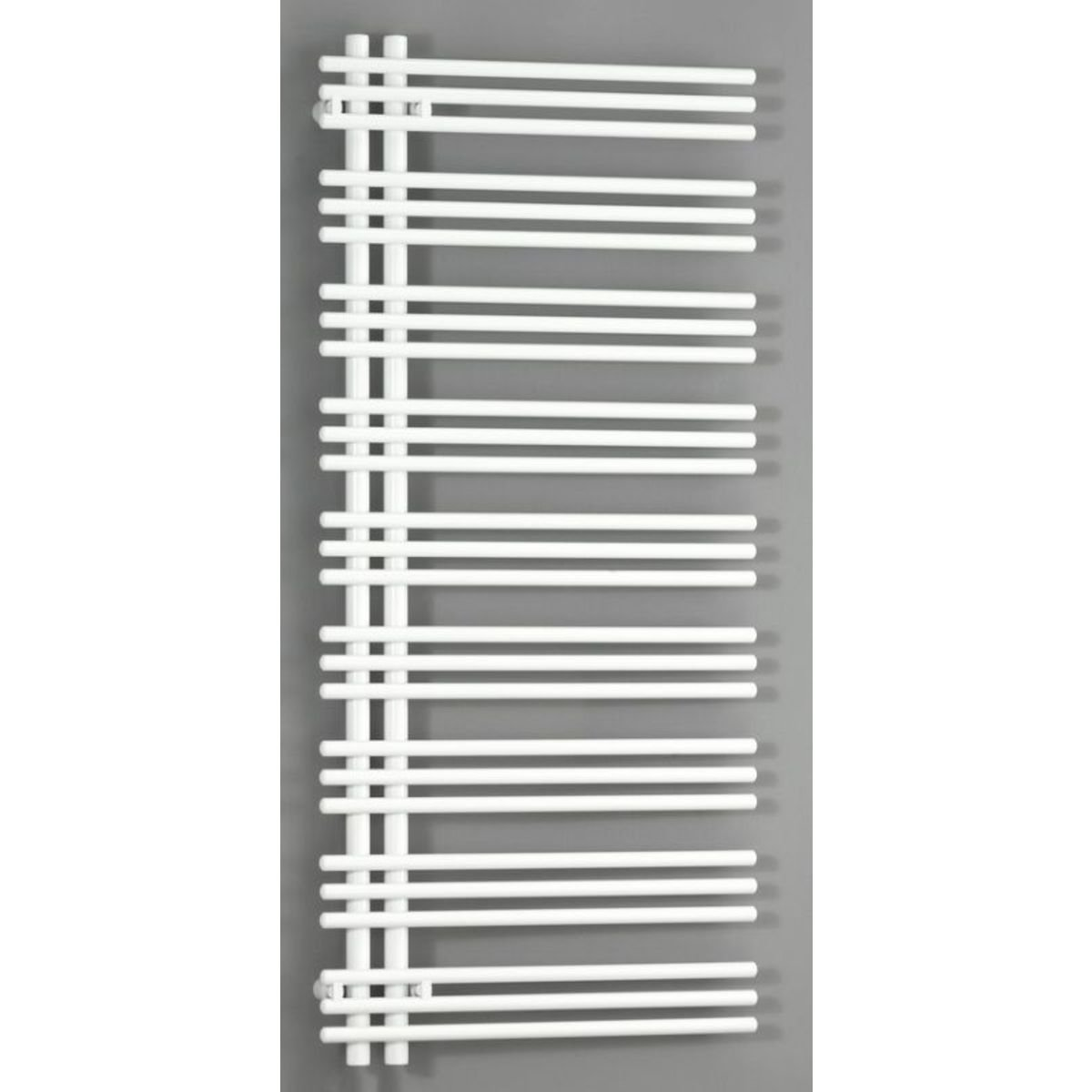 zehnder yucca asym radiator 872x478 mm 353w wit ya090050. Black Bedroom Furniture Sets. Home Design Ideas