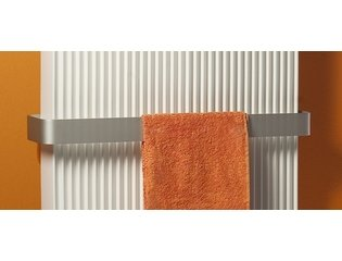 Vasco Canyon radiator beugel 43.5cm Aluminium GA16446