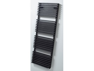 Vasco Zana zb d radiator 600x1824 n40 1383 watt 75 65 20 as 0018 antraciet GA22126