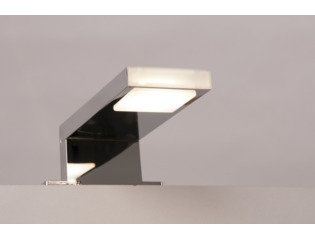 Royal Plaza Freya led verlichting 5 7watt chroom SW88073