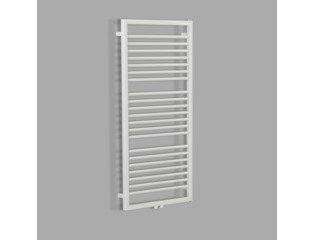 Royal Plaza Edolo Radiateur 60x138cm n11 659watt blanc GA90604