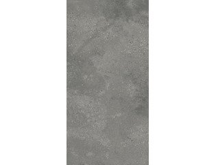 Villeroy & boch Urban jungle tegel 30x60 doos a 6 stuks dark grey SW242442