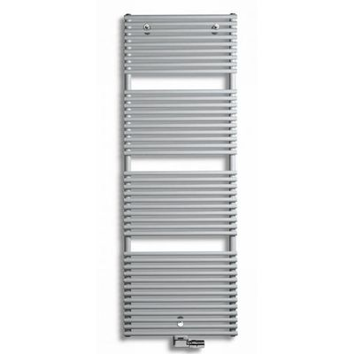Vasco Agave hrm radiator 500x1114 mm n27 as 1188 638w wit