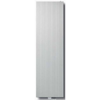 Vasco Bryce bv100 radiator 450x1800 mm as 0066 1644w antraciet m301