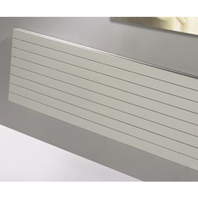 Vasco Viola h1l1-ro radiator 1600x578 mm n8 as=0023 1469w wit