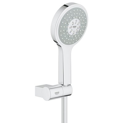 Grohe Power & Soul Handdouche