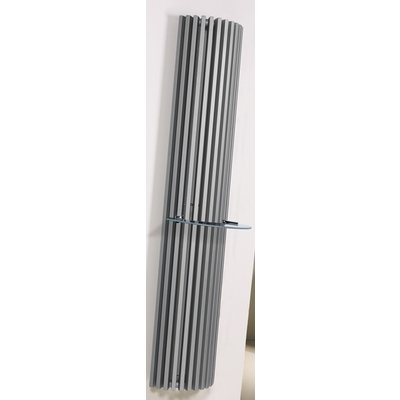 Vasco Zana zv o radiator 393x1400 n16 as 0081 1294 watt 75 65 20 antraciet