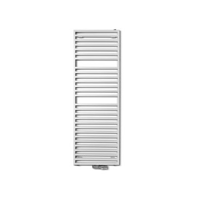 Vasco Arche ab radiator 600x1470 mm n28 as 1188 942w wit