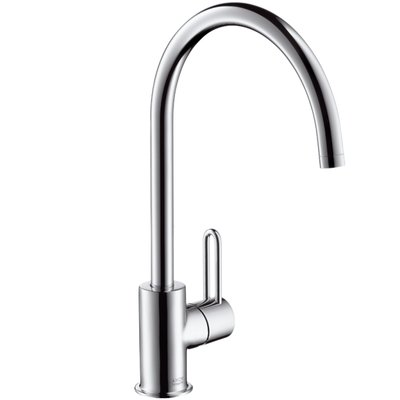 Robinet cuisine axor uno 2 beaucoup de choix for Robinet cuisine hansgrohe