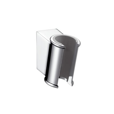 Hansgrohe Porter Classic wandhouder chroom