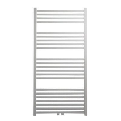 Royal Plaza Sorbus s radiator 600x1200 mm n22 605w wit