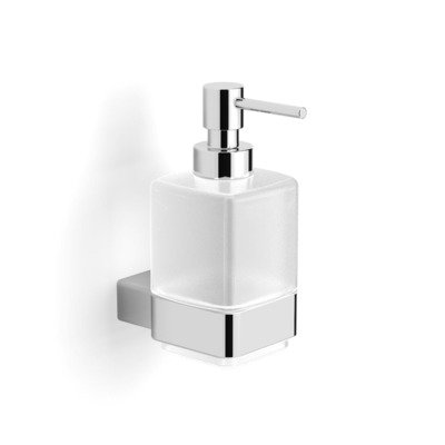 Royal Plaza Lota Distributeur savon chrome