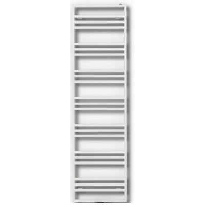 Royal Plaza Zosma radiator 600x1320 mm as 1188 756w wit