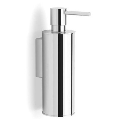 Royal Plaza Zelkova zeepdispenser chroom