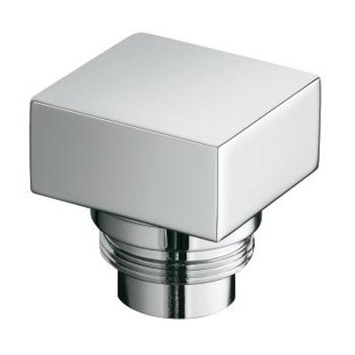 Grohe omstelknop allure brilliant chroom