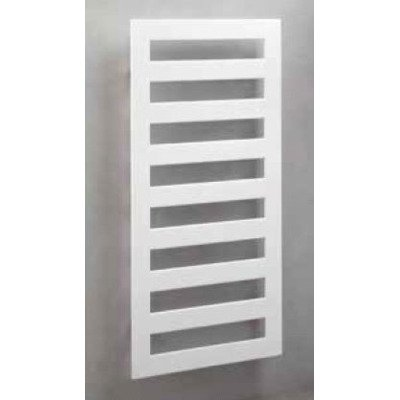 Royal Plaza Amaril radiator 600x1470 mm n9 as 50 mm 714w powder white