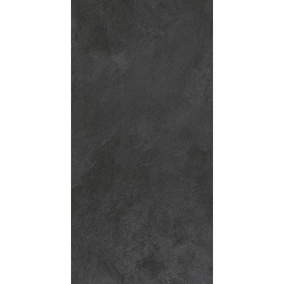 Villeroy & Boch Gateway Carrelage sol noir 30x60cm Midnight black