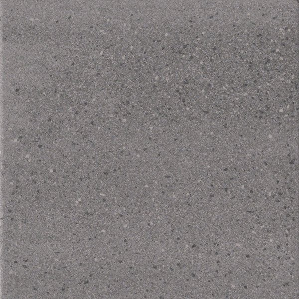 Mosa 150X150 6130V Gr.Grey Grain SW360776