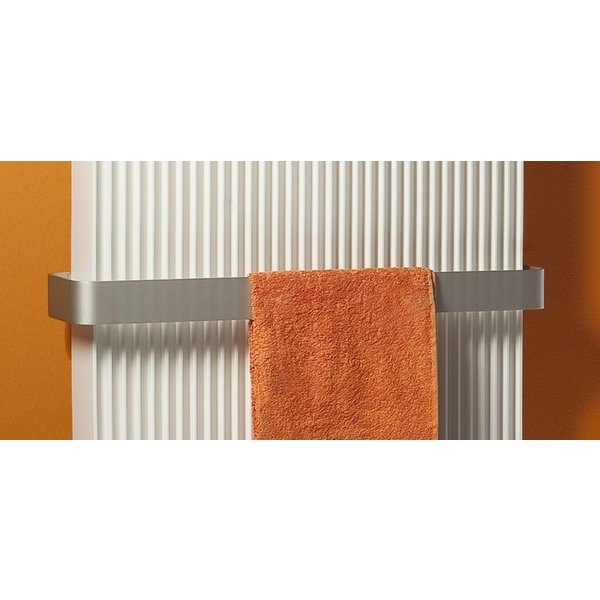 Vasco Canyon radiator beugel 585 mm. Aluminium 128324600000000