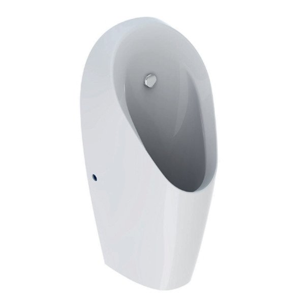 Geberit Tamina waterloos urinoir wit 116141001