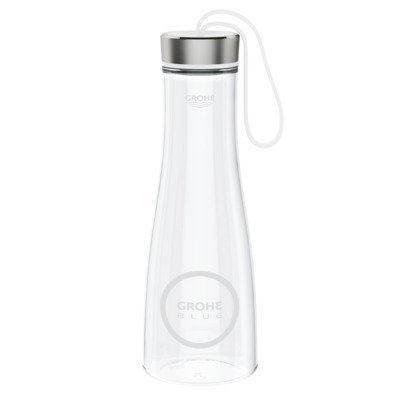 Grohe Blue bouteille 500ml