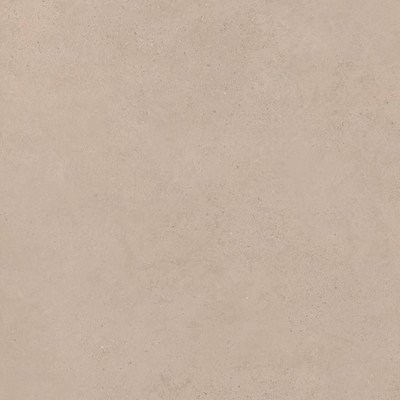 Cifre Ceramica Downtown Vision 75x75 rett Industriele look Mat Taupe