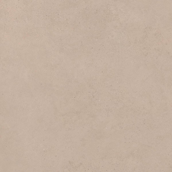 Cifre Ceramica Downtown Vision 75x75 rett Industriele look Mat Taupe SW159264