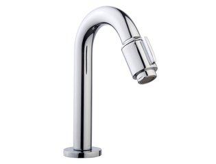 Wiesbaden Victoria Robinet lave mains chrome SW2796