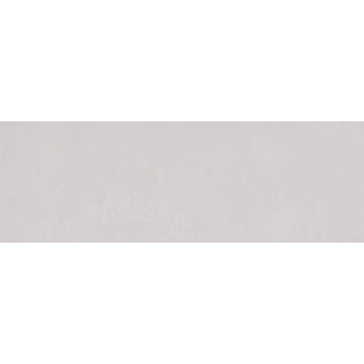 Cifre Neutra White Natural texture Carrelage mural blanc 30x90cm - SW07310332-3 - Sawiday.fr