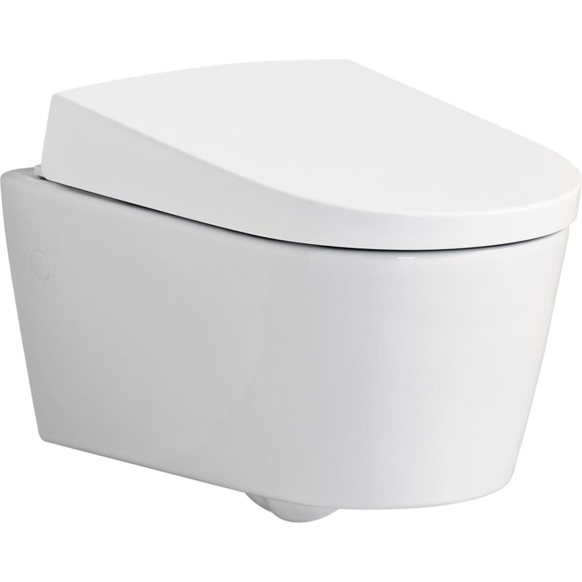 Geberit aquaclean sela wandcloset douche wc wit for Geberit products