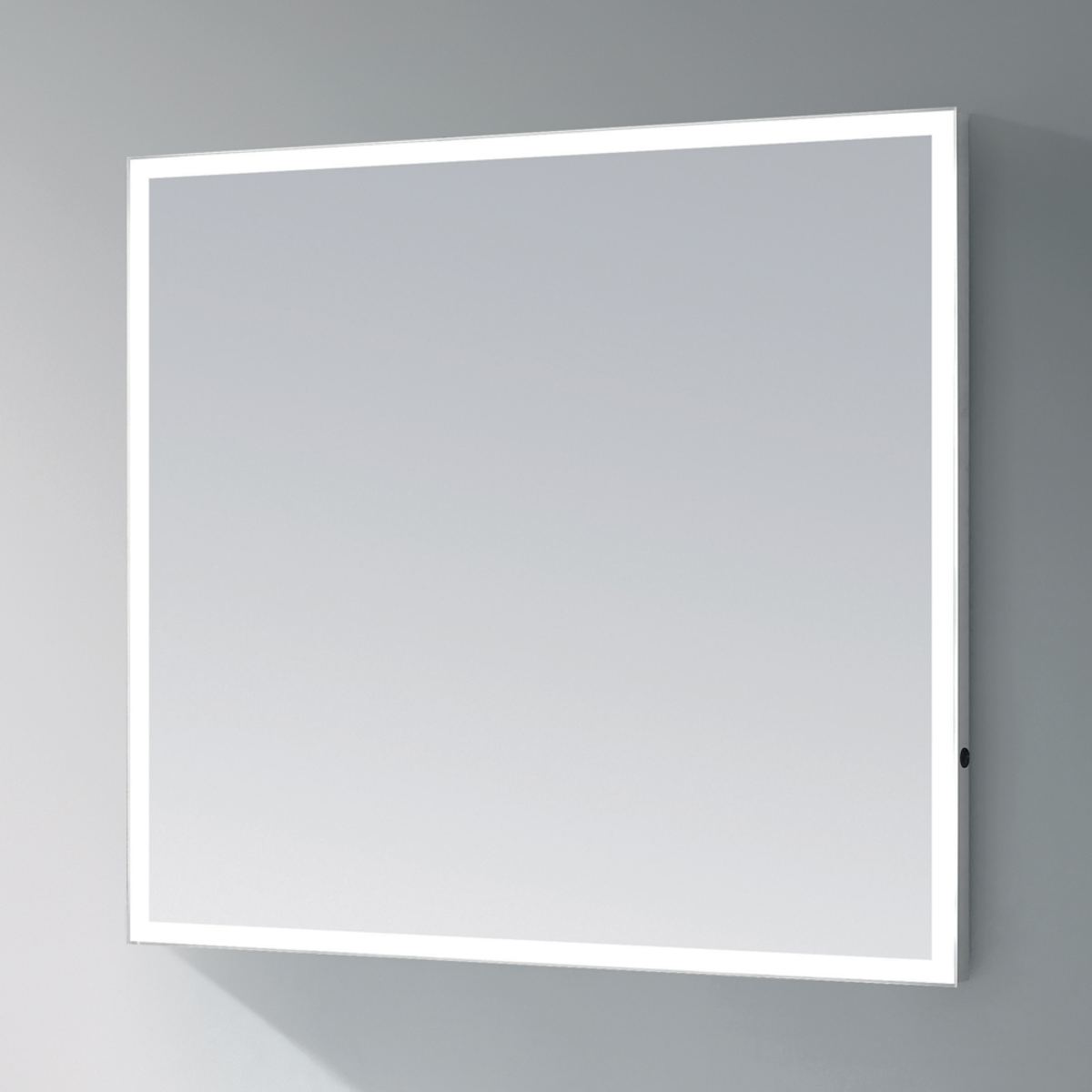 https://static.rorix.nl/image/product/overig/1200x1200/526a21197dda4.png/saniclass-edge-spiegel-140x70cm-met-led-verlichting-rechthoek-aluminium-sw27998.png