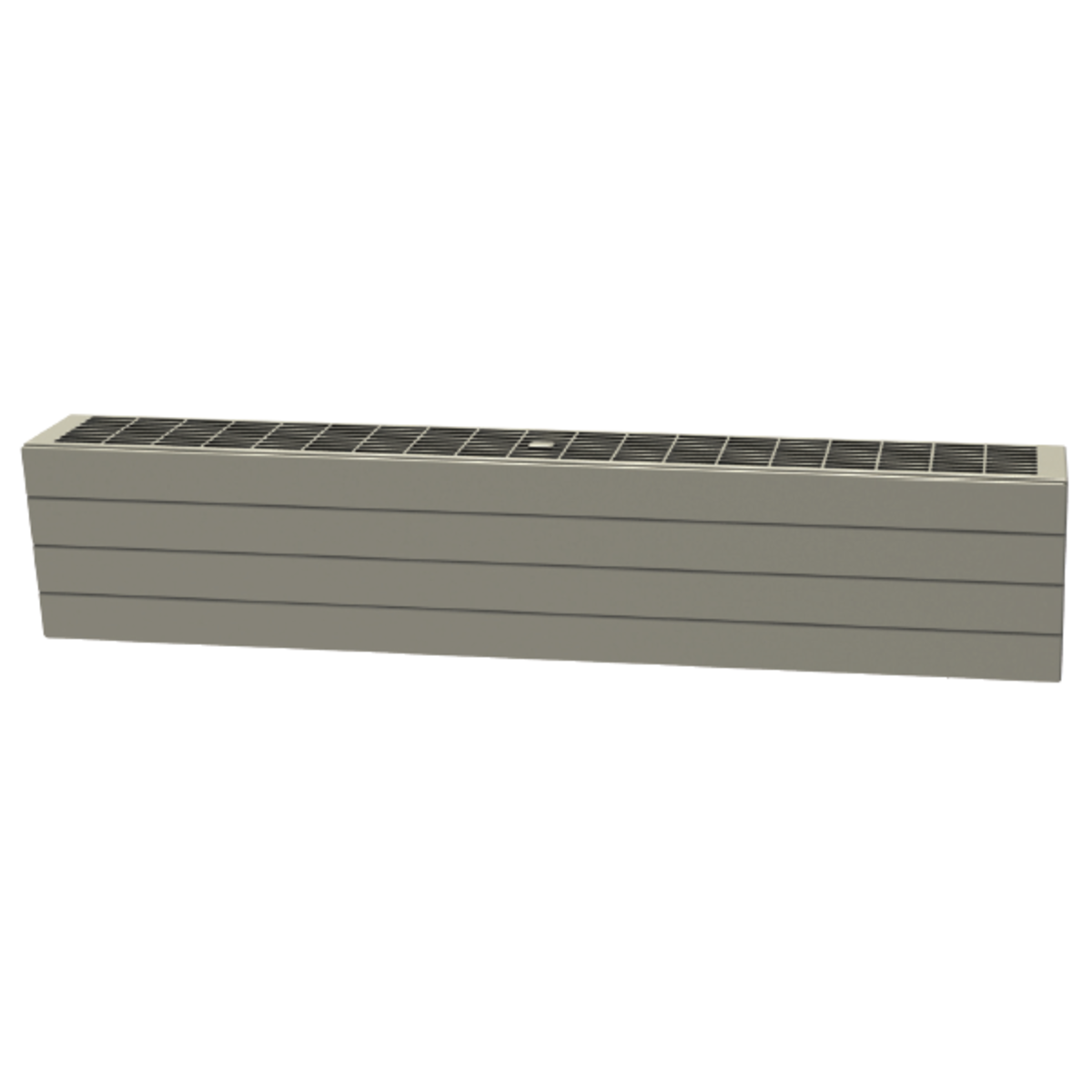 https://static.rorix.nl/image/product/overig/1200x1200/539ace47d5e05.png/stelrad-planar-style-plinth-paneelradiator-plintmodel-enkel-t33-200x1400mm-1285w-wit-ral9016-stelrad--8223338.png