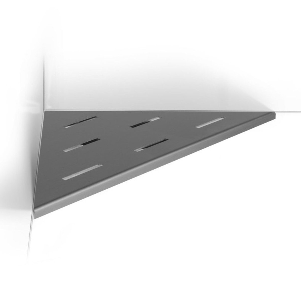 manufacturers and showroom at layer suppliers adjustable iron angle shelf com board alibaba partical