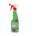 clean badkamer cleaner 500ml