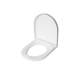 duravit philippe starck 3 closetzitting dubbel softclose wit