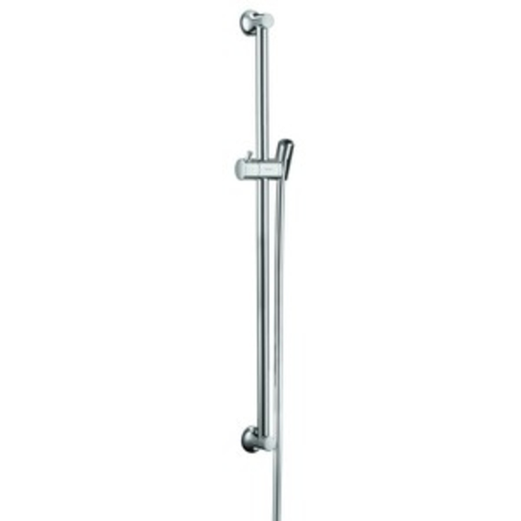 Grohe Rainshower rozet v showerset