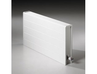 Jaga Tempo wandconvector type 10 500x500mm 538 watt wit