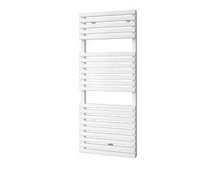Plieger Lugo designradiator 1758x600mm 1110 watt wit 7253249