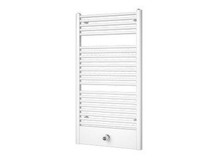 Plieger Lucca designradiator 775x600mm 415 watt wit 7253272