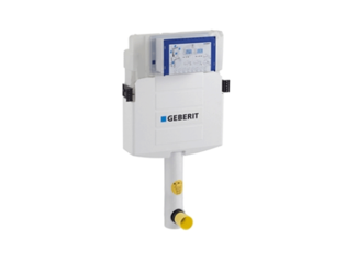Geberit UP320 Réservoir encastré 0700001